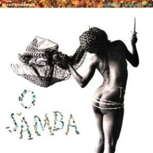 Brazil Classics 2 O Samba