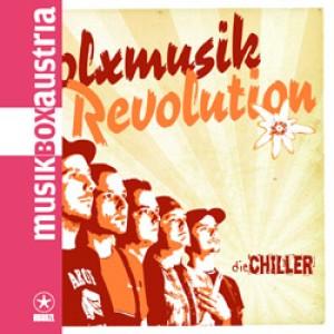 Volxmusikrevolution