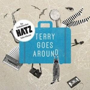 Terry Goes Around