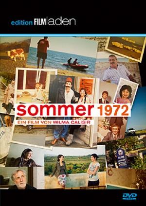 Sommer 1972