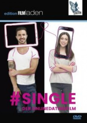 #Single (Hashtag Single)