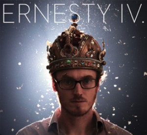 Ernesty IV