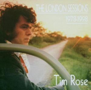 The London Session 1978-1998