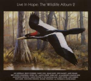 The Wildlife Album 2