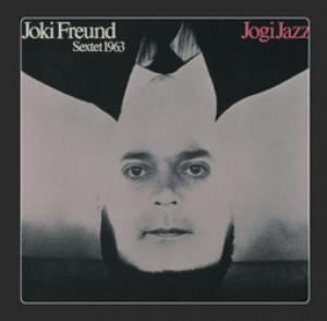 Yogi Jazz (1963)