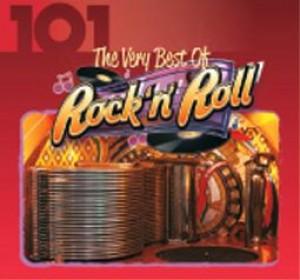 101: The Very Best of Rock'n'Roll