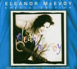 Eleanor McEvoy-Special Edition