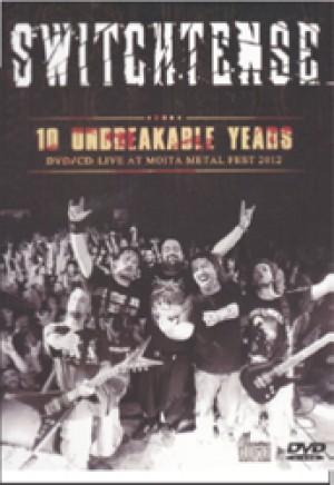 10 Unbreakable Years