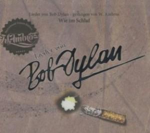 Wie im Schlaf (Deluxe Remastered)