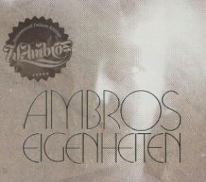 Eigenheiten (Deluxe Remastered)