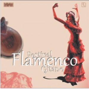 Best of Festival Flamenco Gitano