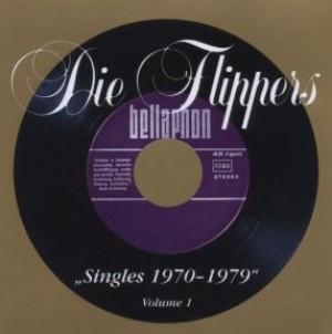 Singles 1970-1979 Vol.1