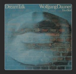Dream Talk (1964)