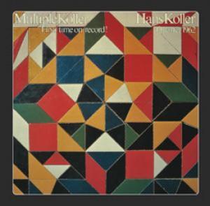 Multiple Koller (1962)