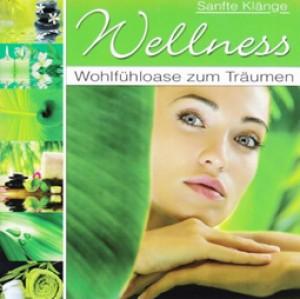 Wellness Wohlfühloasen zum Träumen