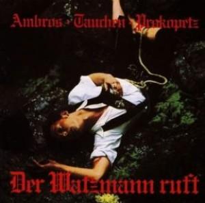 Der Watzmann Ruft (Remastered)