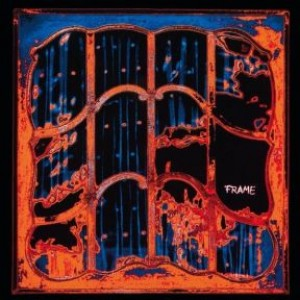 Frame Of Mind (180g Remastered)