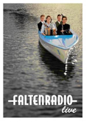 Faltenradio Live