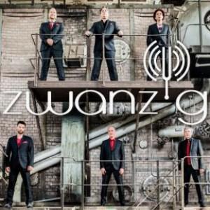 Zwanz'g