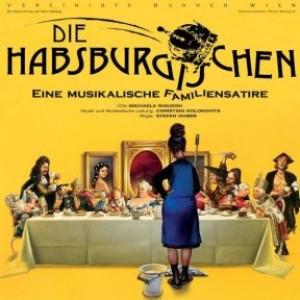Die Habsburgerischen