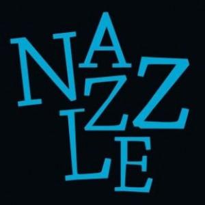 Nazzle