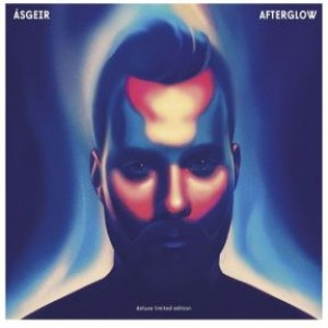 Afterglow (Deluxe Lim. Edition)