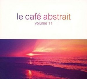 Le Café Abstrait Vol.11