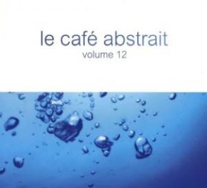 Le Café Abstrait Vol.12