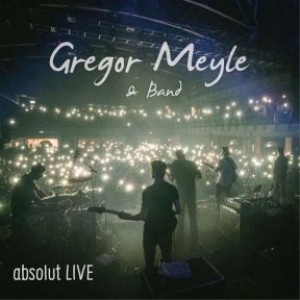 Absolut LIVE