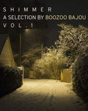 Shimmer - A Selection by Boozoo, Vol. 1