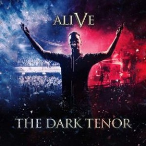Alive - 5 Years