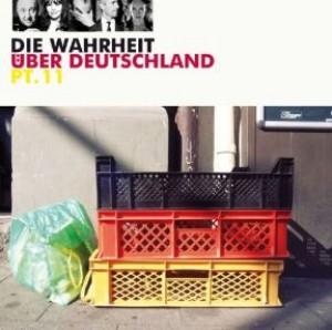 Die Wahrheit über Deutschland 11