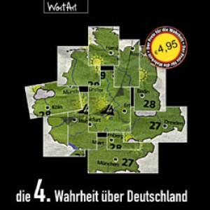 Die Wahrheit über Deutschland 4