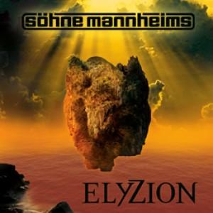 ElyZion (Standard)