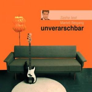 Unverarschbar