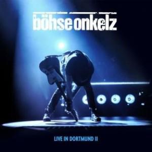 Live in Dortmund II