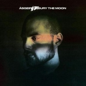 Bury The Moon (English Version)