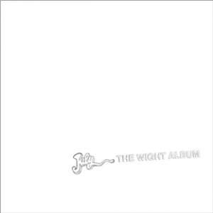 The Wight Album: Double Vinyl Limited Edition