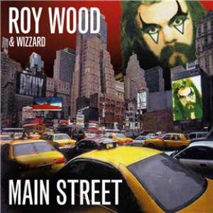 Main Street: Remastered & Expanded Edition