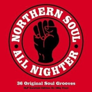 Northern Soul All Nighters