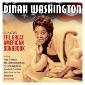 Sings The Great American Songbook (Digisleeve)