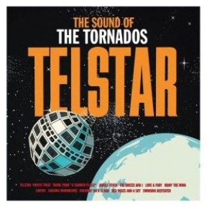 Telstar - The Sound Of