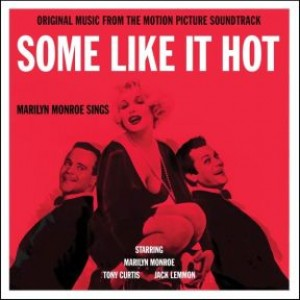 Some Like It Hot OST