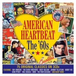 American Heartbeat: The 60s