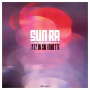 Jazz in Silhouette (180g LP)