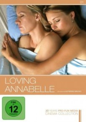 Loving Annabelle (20 Years Collection)