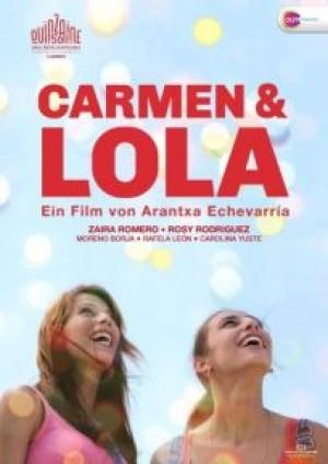 Carmen & Lola