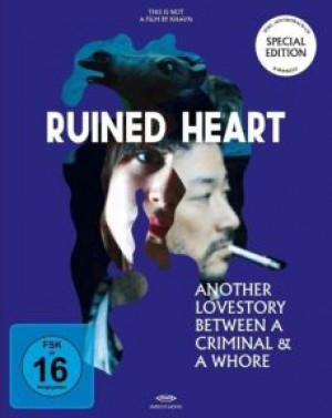 Ruined Heart (Special Edition)