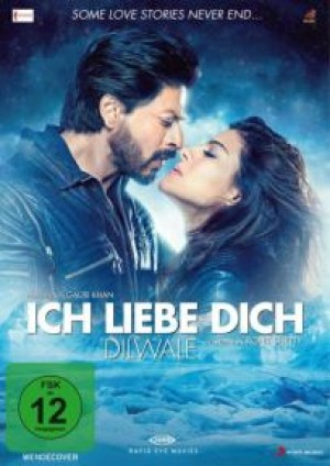 Dilwale (Special Edition)