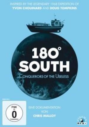 180° South